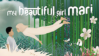 My Beautiful Girl Mari (2002) on Netflix in Costa Rica